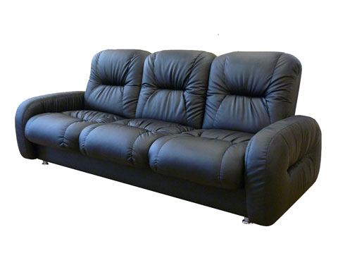Где купить хороший диван Москва с доставкой