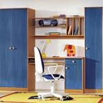 фото  БРВ Детская мебель Канди