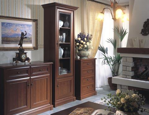Каталог мебели —› гостиные —›
