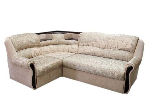 Кровать от производителя цена