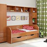 фото  Детская Мебель Детская комната Легенда 1