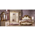 фото  Диа-Мебель Спальня Анита