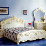 фото  Диа-Мебель Спальня Юлия