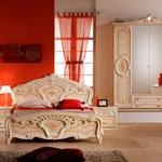 фото  Диа-Мебель Спальня Роза