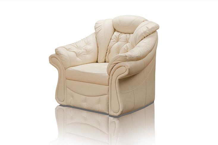 Педикюрное кресло купить недорого бу на авито москва