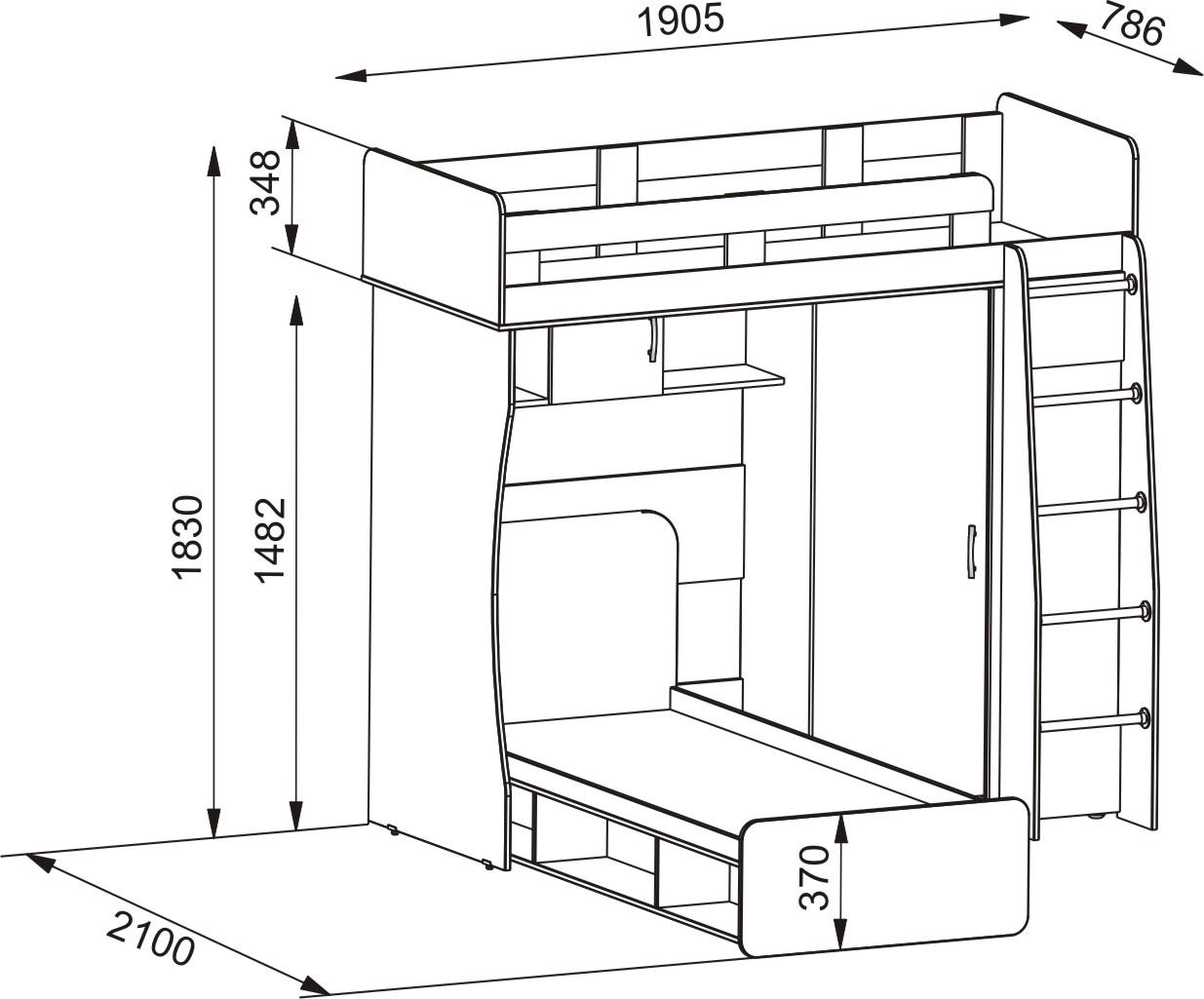 фото мини элитных диванов
