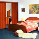 фото  ИнтерДизайн Спальня 100-2Л