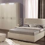 фото  ИнтерДизайн Спальня Белла