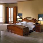 фото  ИнтерДизайн Спальня Дольче