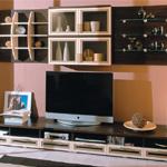фото  ИнтерДизайн Мебель Наоми