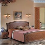 фото  ИнтерДизайн Спальня Венеция