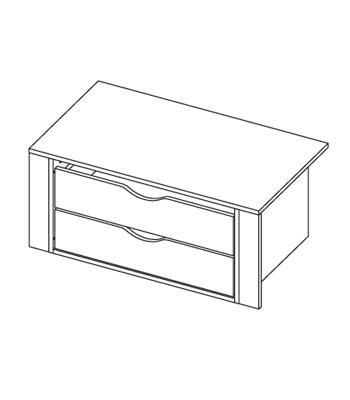 Мебель рапсодия