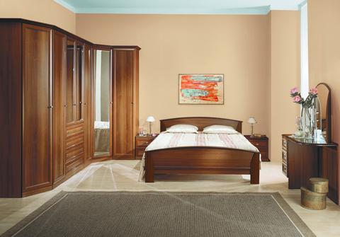 спальня соната мебель москва