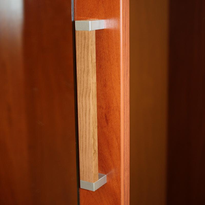 карина с 3d зеркалом сборка шкафа
