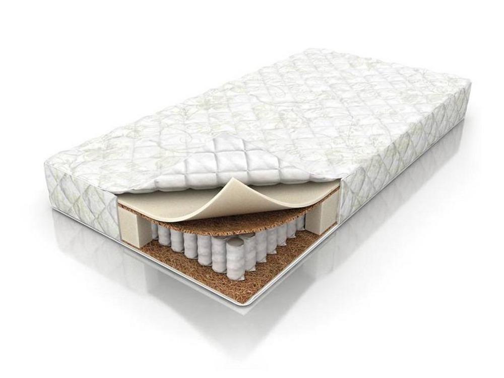 позвоночник кровать