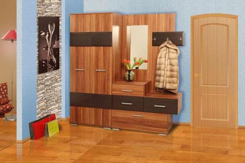 каталог мягкой мебели с ценами