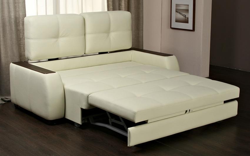 Оникс диван в  Москве