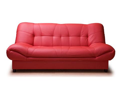Каталог диванов и. Диваны И Кресла Интернет В Москве В каталоге нашего интернет-магазина собраны наиболее популярные
