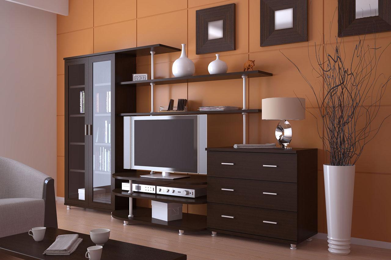 Мебельгорка