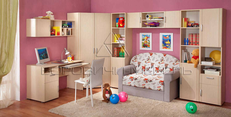 Виды детских диванов (51 фото): софа и диван с бортиками, ра.