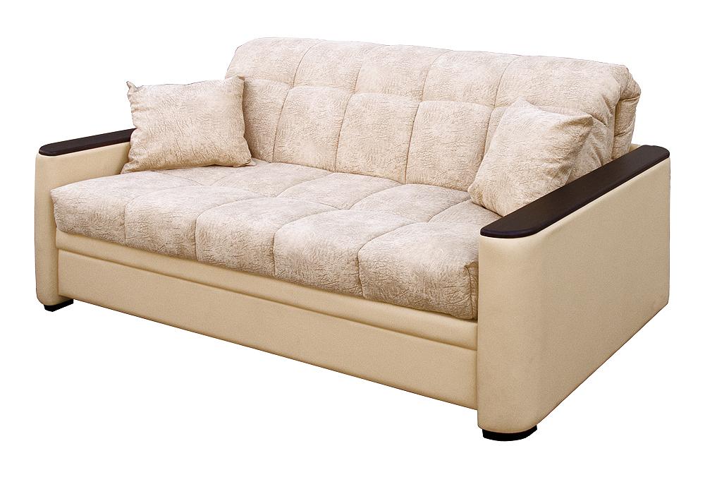 Какой диван лучше еврокнижка или аккордеон