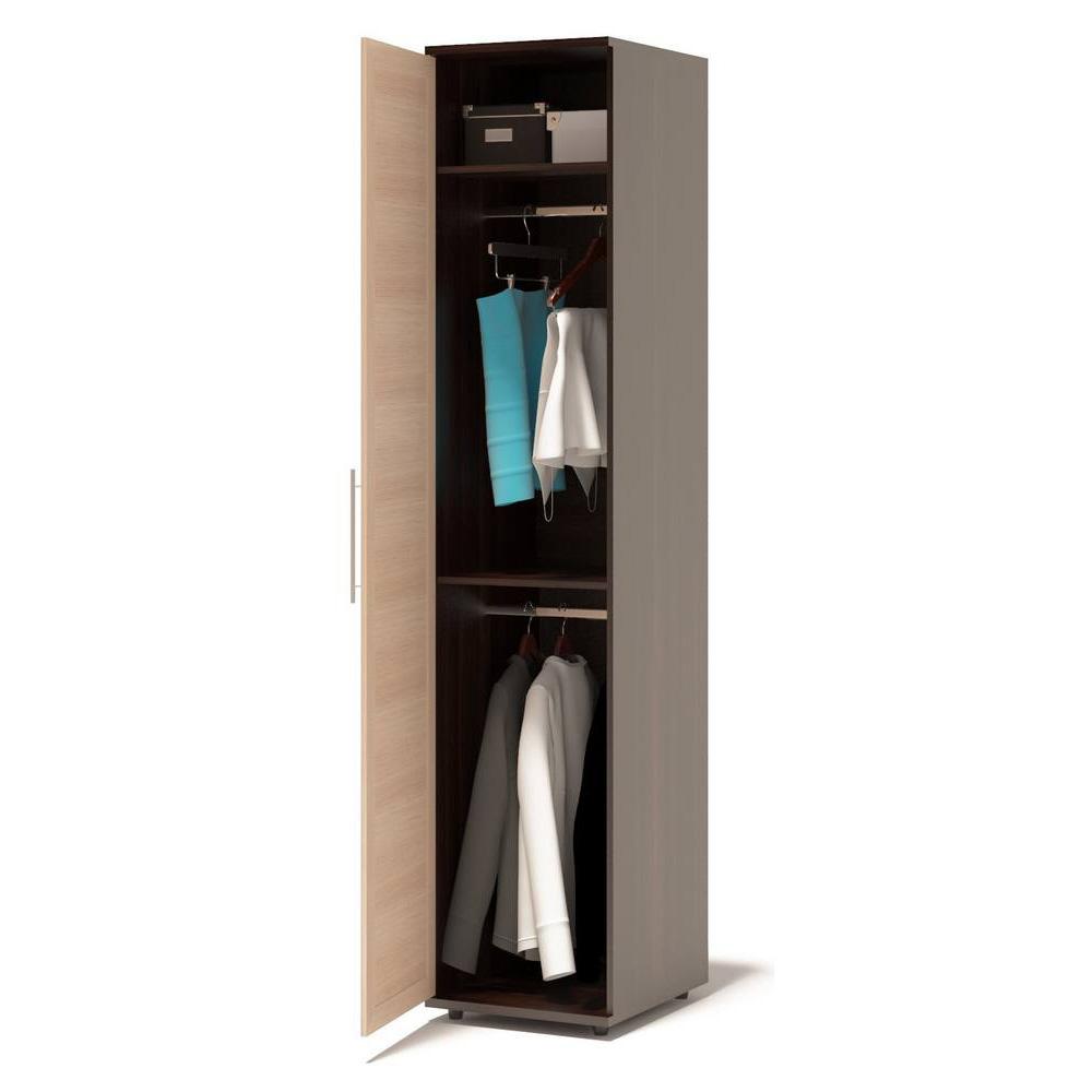 Шкафы аркадия (сокол) купить (набор мебели 5070).