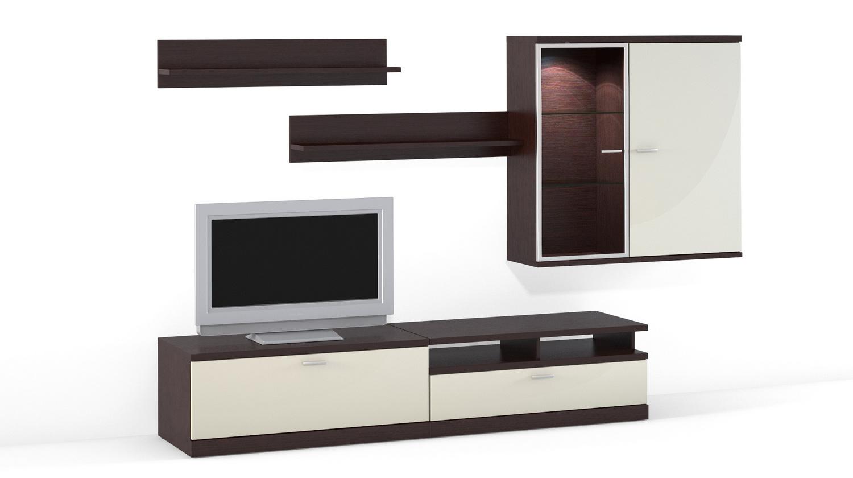 Модульная Мебель Для Гостиной Дятьково В Москве