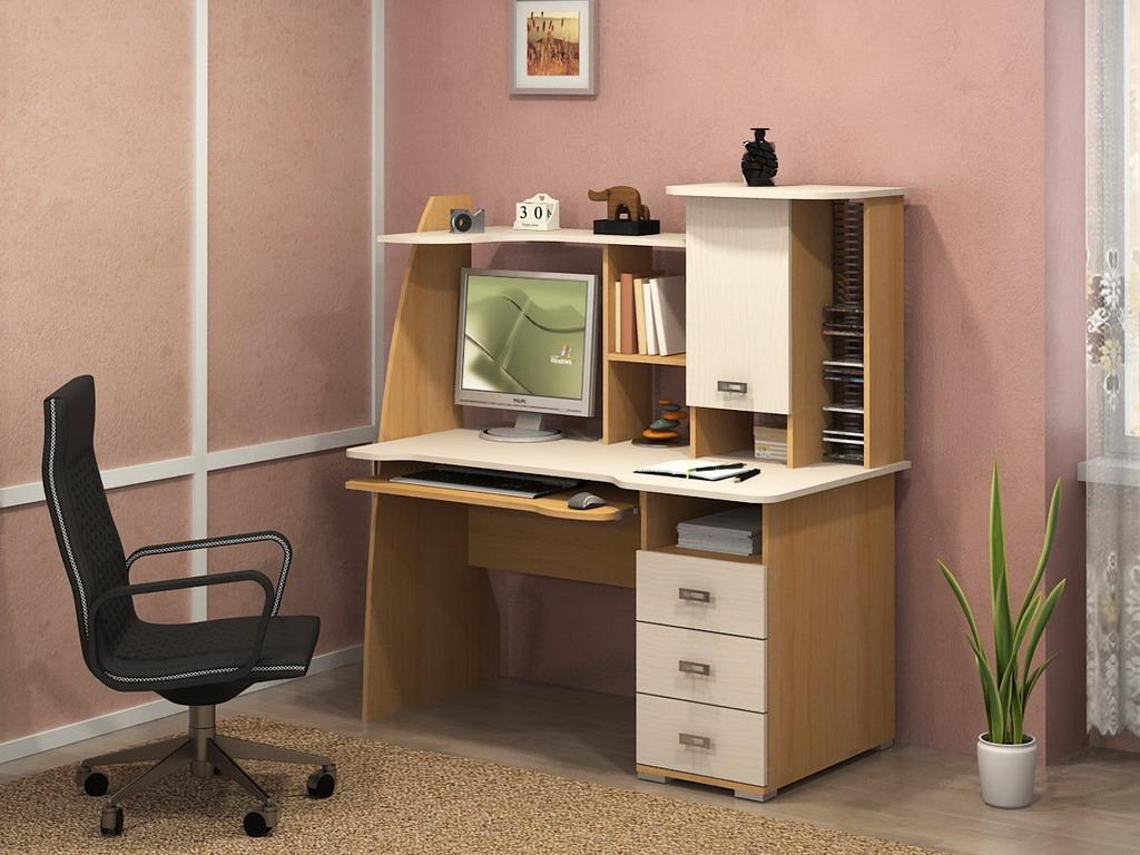 Мебельная фабрика линвуд прихожие компьютерные столы тумбы д.