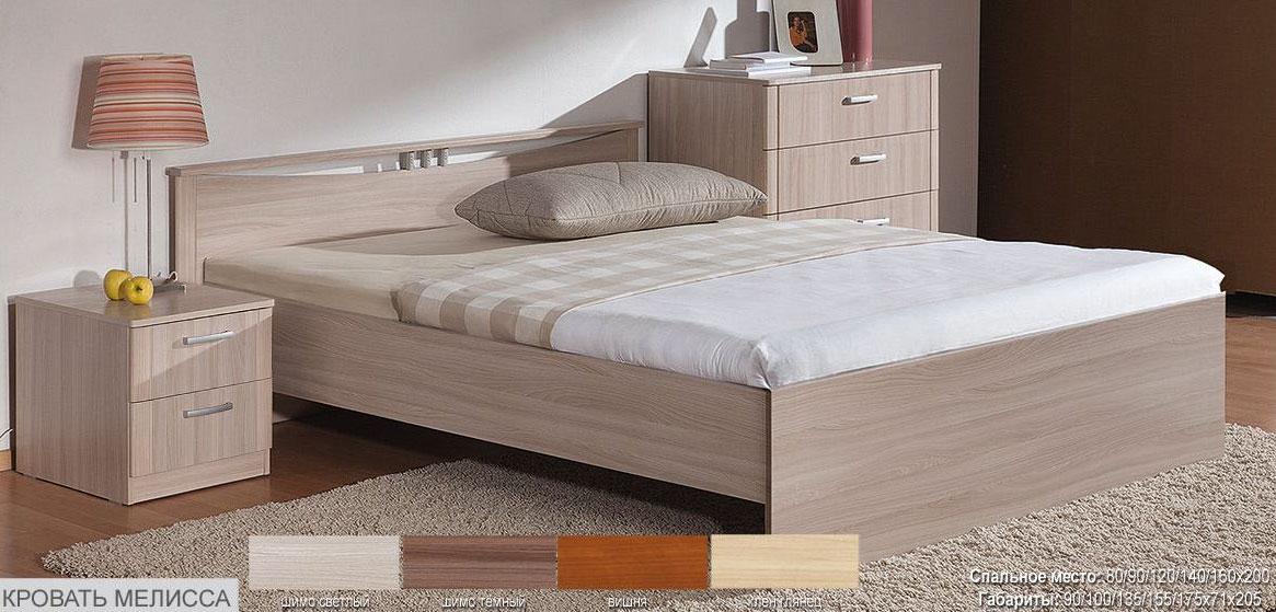 Кровати 1 спальные фото