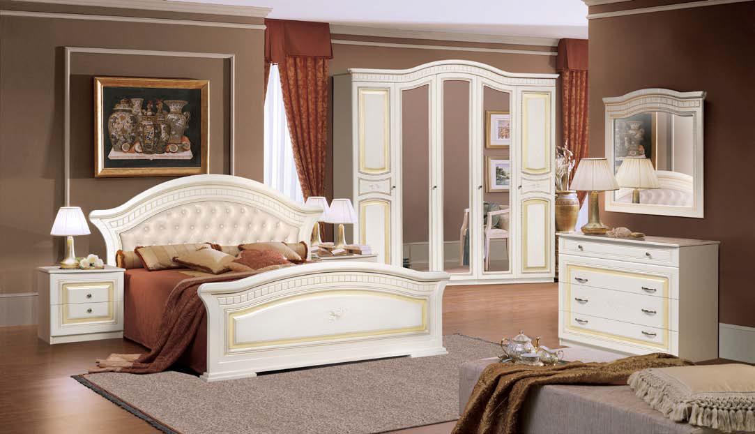 Белорусская мебель в астане цена