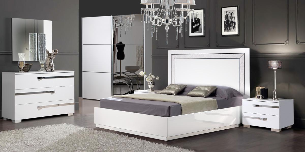 спальня венеция слониммебель купить набор 7067