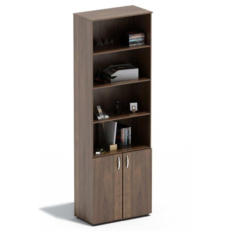Шкафы сокол мебель.