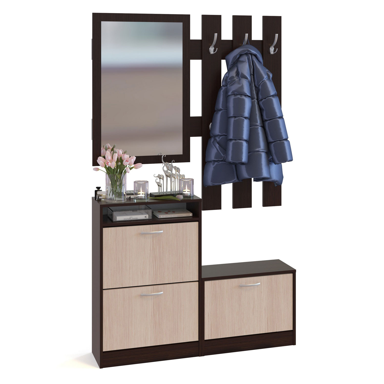 мебель из белоруссии каталог цены челябинск